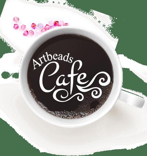 Artbeads Cafe
