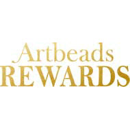 Artbeads Rewards