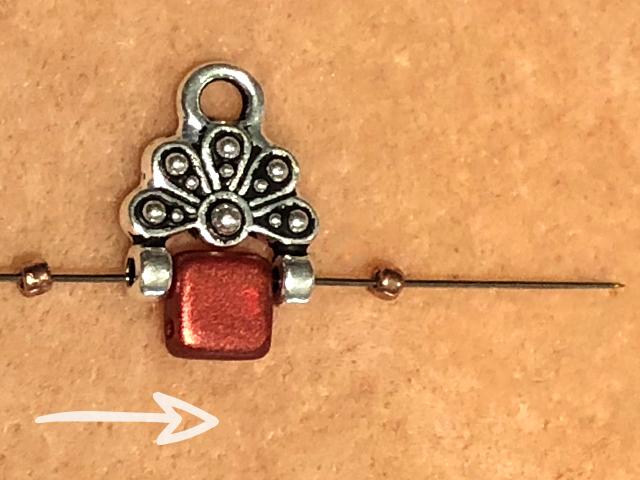 ABT-20191031-tile-bracelet-with-tierracast-findings-step-1