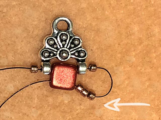 ABT-20191031-tile-bracelet-with-tierracast-findings-step-2